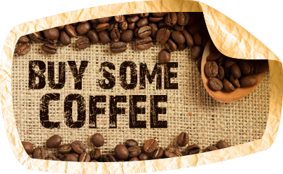 Buy some coffee