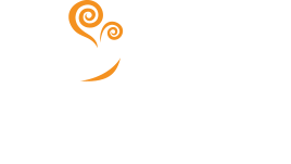 clearBrook Coffee Company